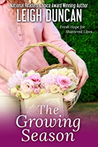The Growing Season: The Complete Set
