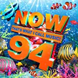 Now That's What I Call Music! 94 [Clean]
