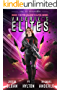 Valerie's Elites: Age of Expansion - A Kurtherian Gambit Series