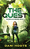 The Quest (Sanshlian Series Book 1)