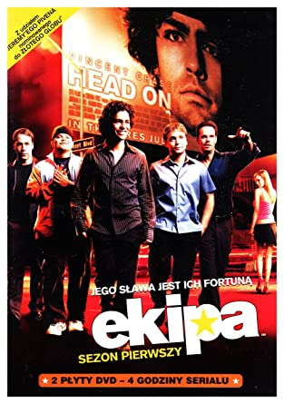 download entourage season 1 subtitles
