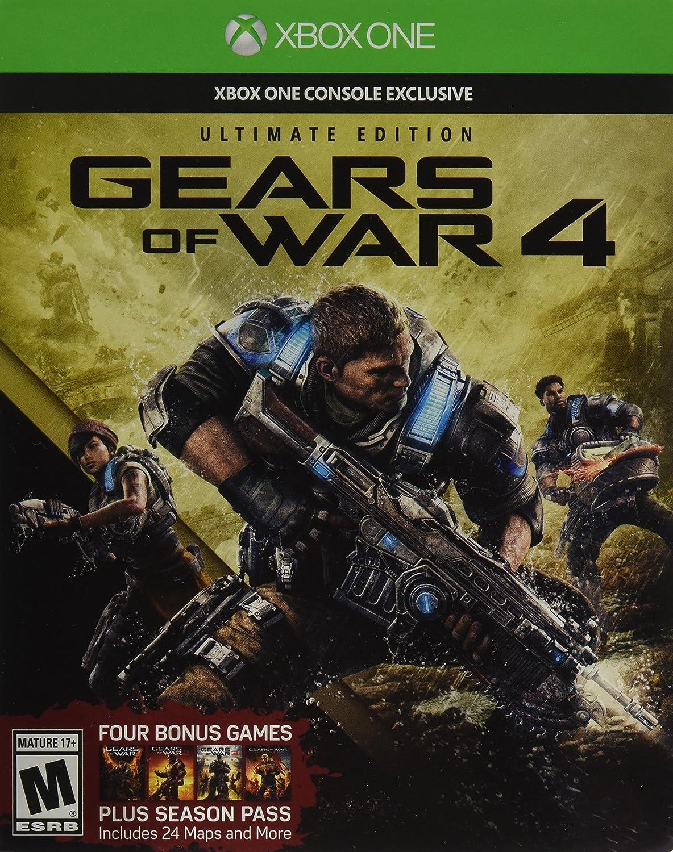 Gears of War Ultimate Edition matchmaking online dating profil adjektiver