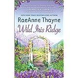 Wild Iris Ridge (Hqn) (English Edition)