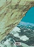Sommet des Dieux (le) - Edition Cartonnée Vol.2
