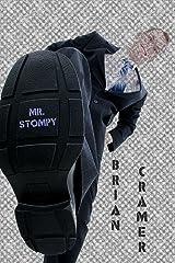 Mr. Stompy Kindle Edition