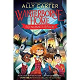Winterborne Home for Vengeance and Valor
