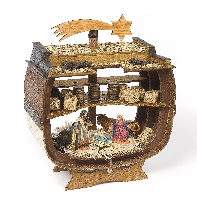 Navale Nativity Occre OCCRE - 50000