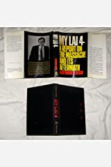My Lai 4: A Report on the Massacre and Its Aftermath Hardcover