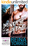 Beneath The Surface: Shapeshifter Romance BBW (Shapeshifters of Arcadia Book 0)
