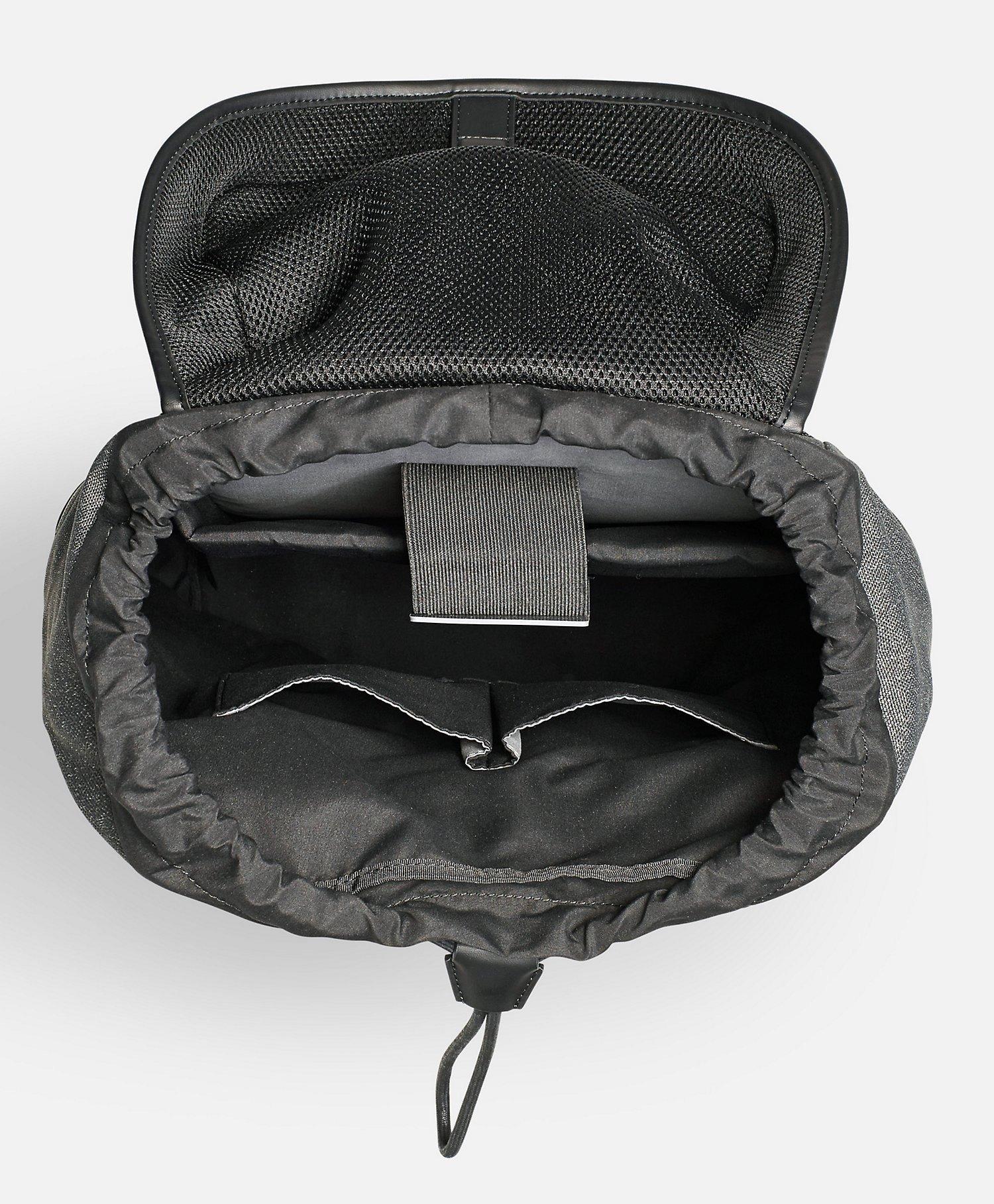 Calvin Klein Mens Weekender Travel Laptop Backpack Bag by Calvin Klein (Image #3)