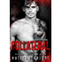 Collateral: an Arranged Marriage Mafia Romance