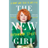 The New Girl: A Trans Girl Tells It Like It Is