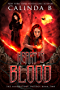 Heart's Blood (The Blood Stone Trilogy Book 2)