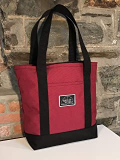 product image for BaileyWorks Commuter Tote