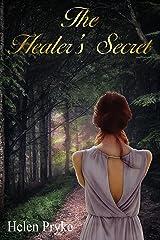 The Healer's Secret (The Innocenti Saga Book 1) Kindle Edition