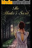 The Healer's Secret (The Innocenti Saga Book 1)