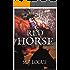 Red Horse:1642 (An Uncivil War)