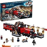 LEGO Harry Potter, Expreso de Hogwarts™ 75955