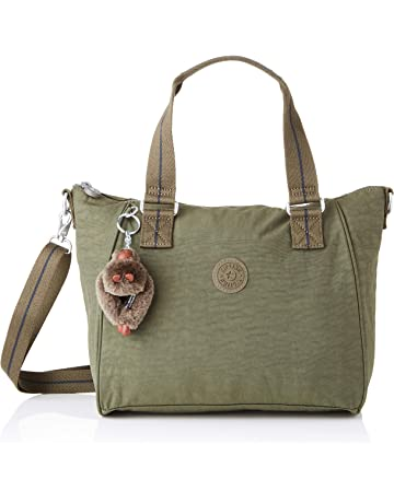 Women s Handbags  Amazon.co.uk 0af710a9b14b9