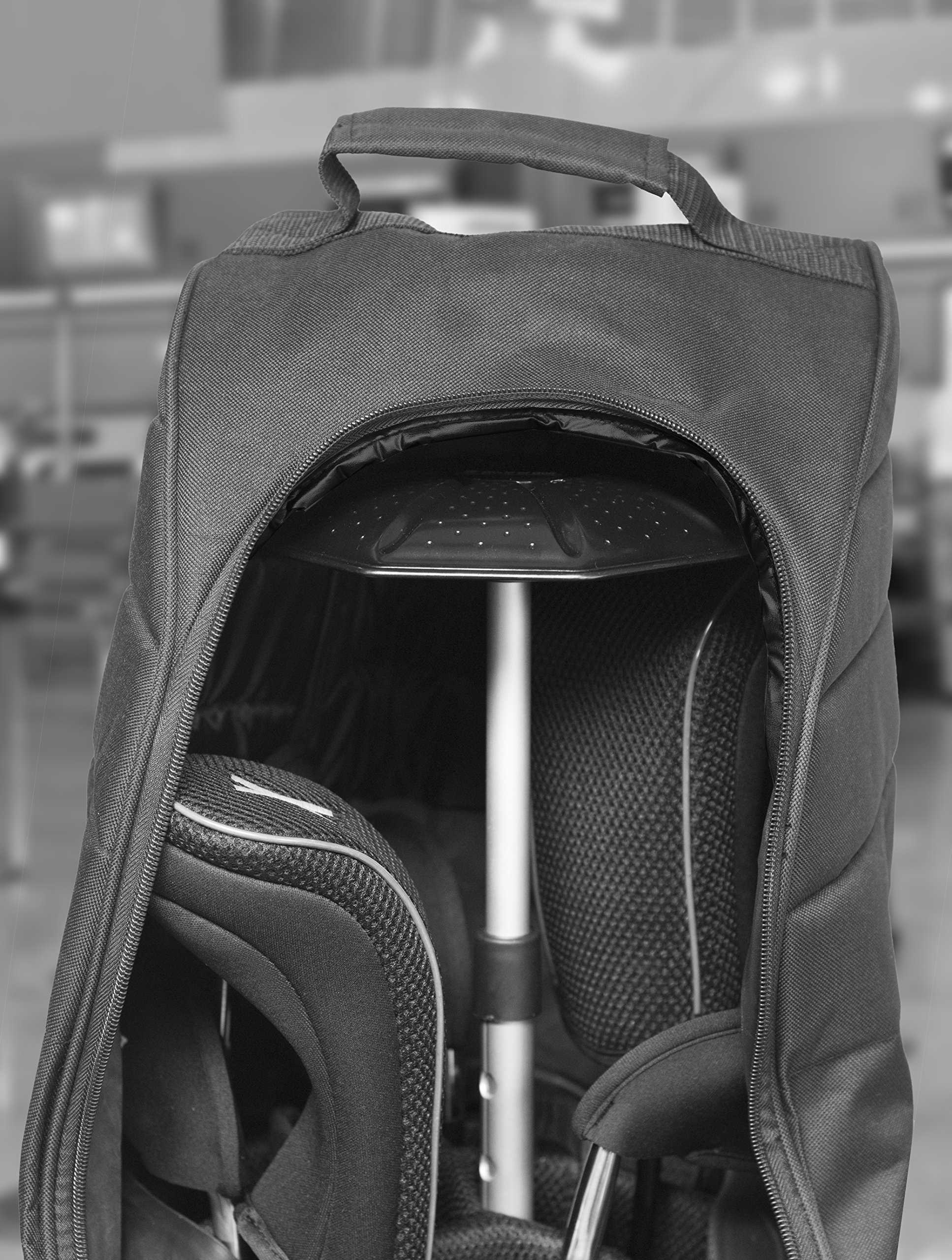 JEF WORLD OF GOLF The Protector Golf Club Travel Support Protection by JEF WORLD OF GOLF (Image #4)