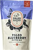 Paleo Baking Company Paleo Blueberry Muffin Mix