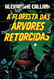 Do inferno - Livros na Amazon Brasil- 9788563137289