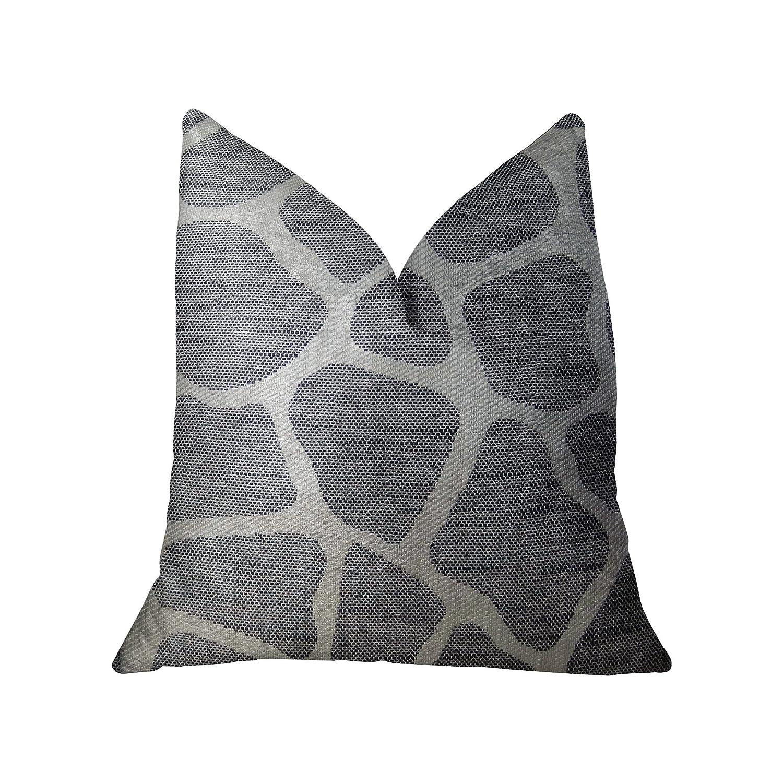PlutusブランドPlutus Sable GiraffeハンドメイドLuxury枕、20