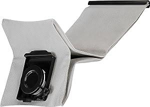 Festool 496120 Longlife Filter Bag Longlife for CT 26