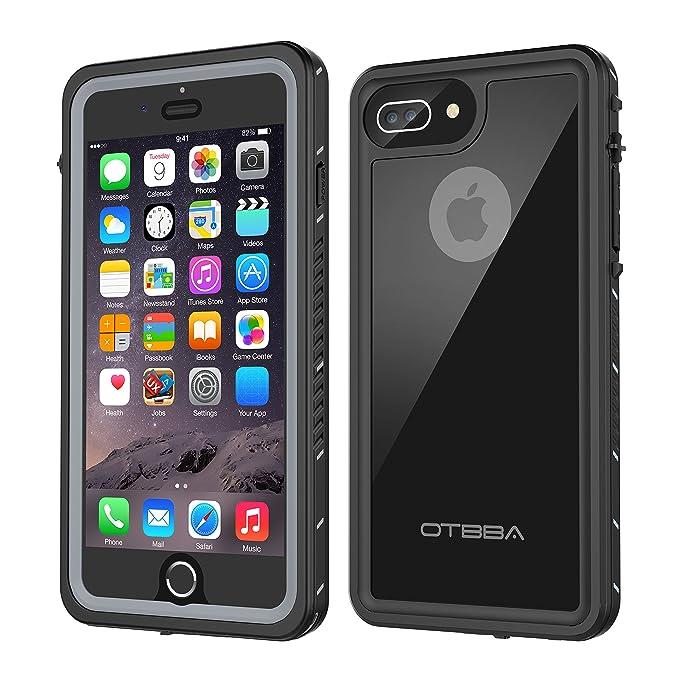 underwater iphone 8 plus case