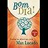 Bom dia!: Leituras diárias com Max Lucado (vol. 2)