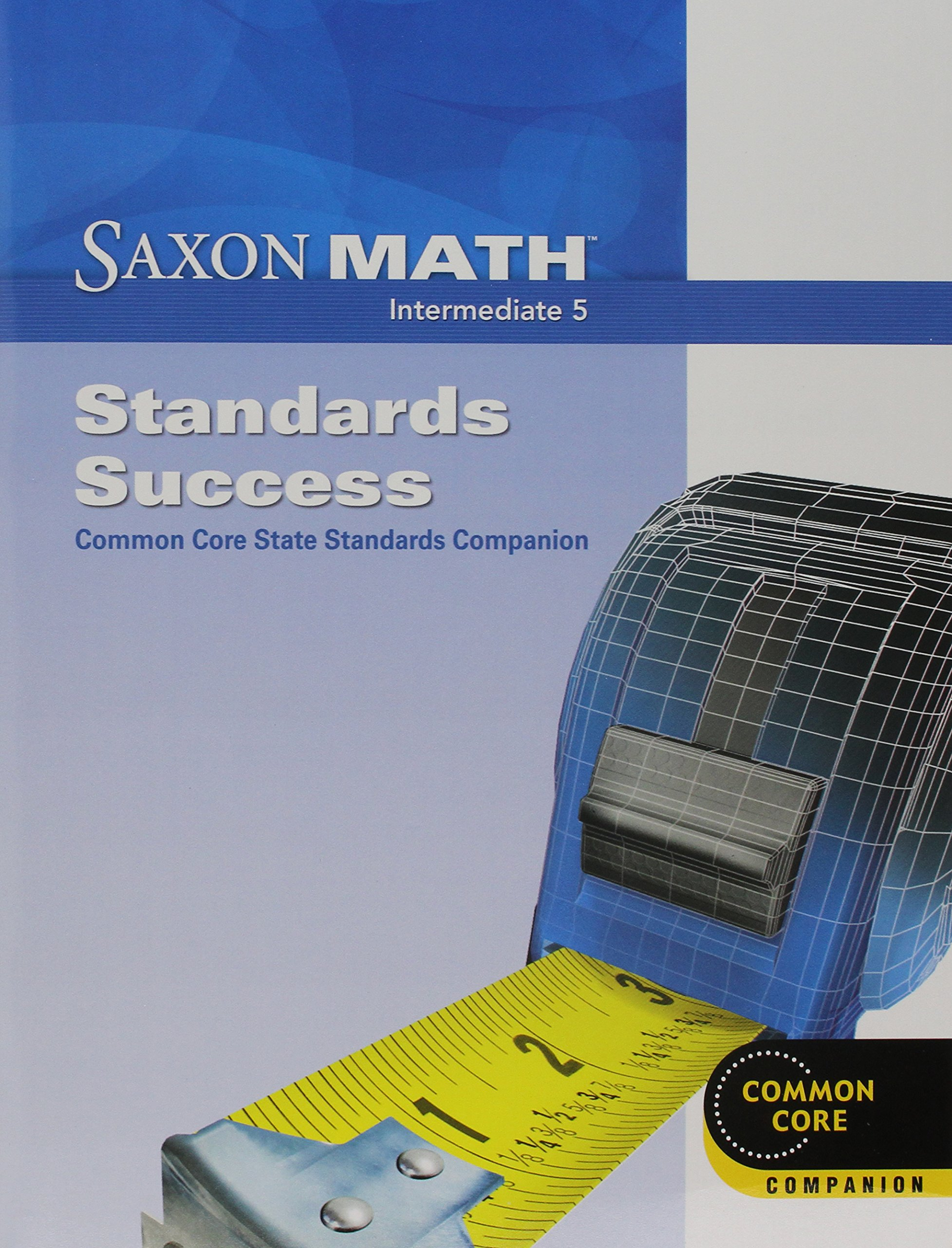 Saxon math intermediate 4 common core standards picture array saxon math intermediate 5 teacher bundle 2012 9780547729183 rh amazon com fandeluxe Images