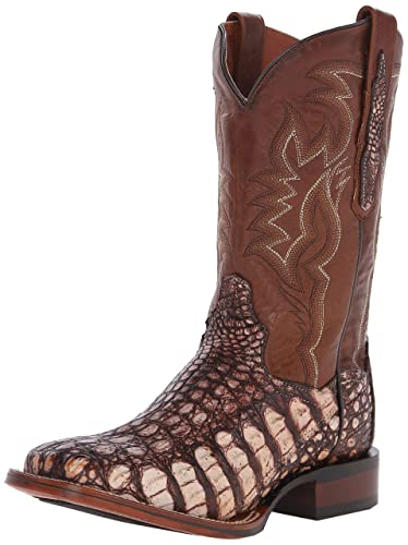 Dan Post Women's Everglades 2 Western Boot