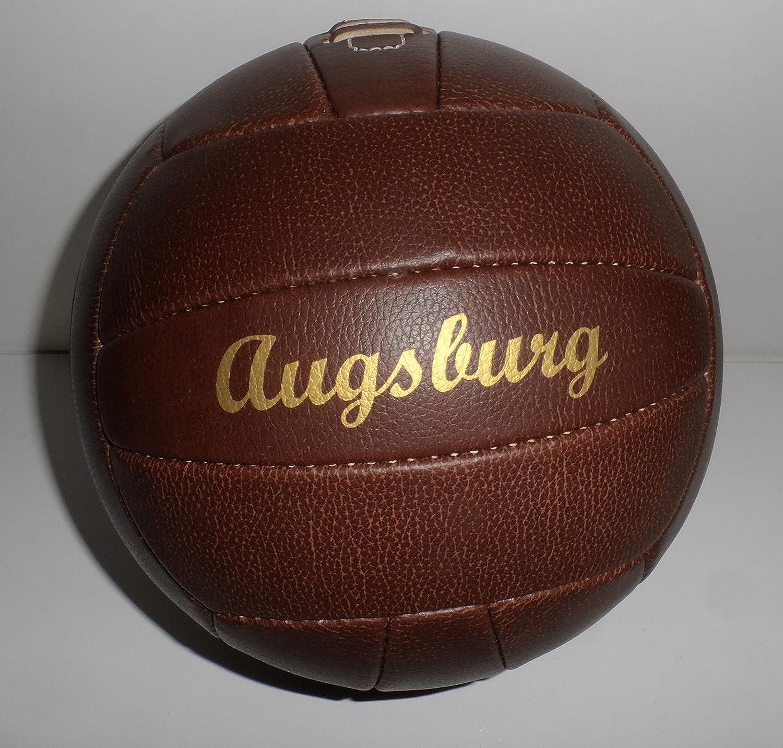 Fútbol/bola/marrón/Gr.{5}/ diseño de/diseño fútbol/balón con ...