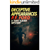 Deceptive Appearances (Dave Slater Mystery Series Book 13)
