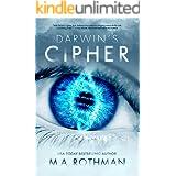 Darwin's Cipher: A Medical Thriller