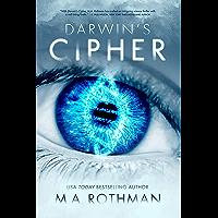 Darwin's Cipher
