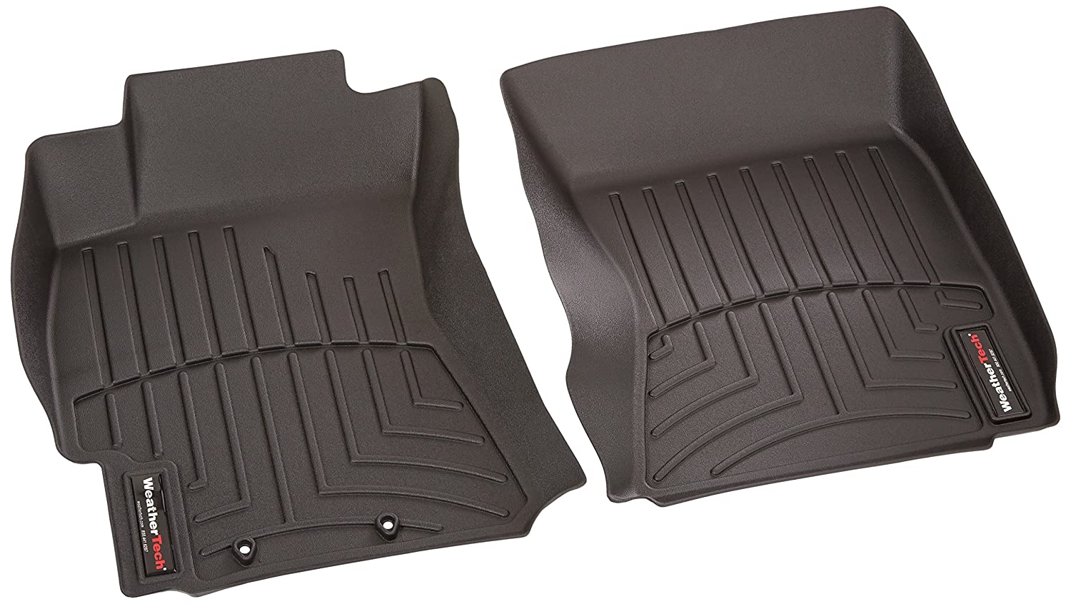 for itm mat weathertech mats row floor black explorer floorliner ford