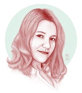 Julia Shore