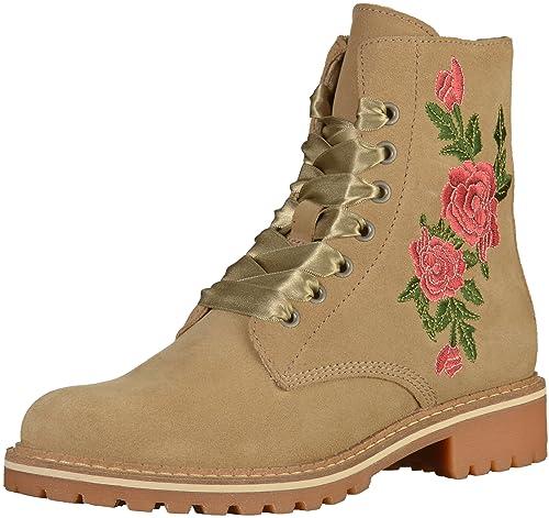 promo code 5348d b9591 400 Amazon Tamaris Y 39 es Botas 11 Mujer 25285 Para Zapatos wqgtq07F