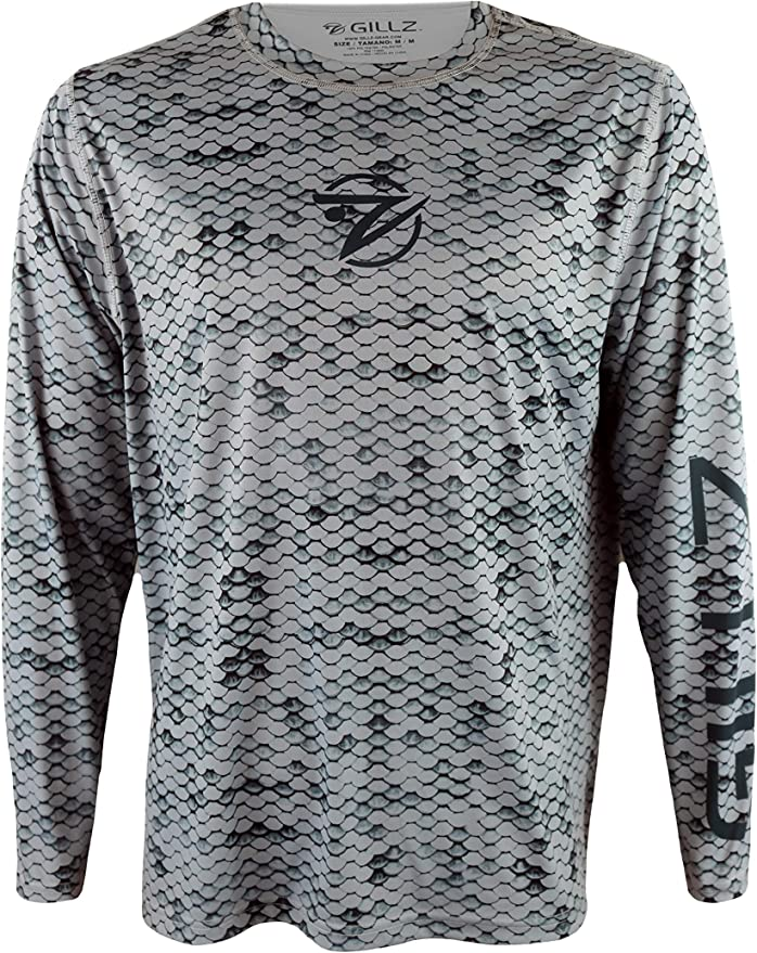 Gill Marine Racing UV Aero Vest Top Overshirt Size XXL Mens Sailing Sportswear