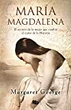 María Magdalena (FICCIÓN MAXI)