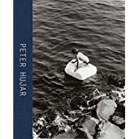 Peter Hujar: Speed of Life: (Subtitle 2) Copublished by Aperture and Fundacion MAPFRE