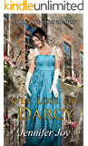 Win, Lose, or Darcy: A Pride & Prejudice Variation