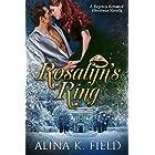 Rosalyn's Ring: A Regency Christmas Novella