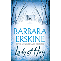 Lady of Hay: An enduring classic – gripping, atmospheric and utterly compelling
