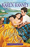 My Highland Rogue (Highland Fling, 1)