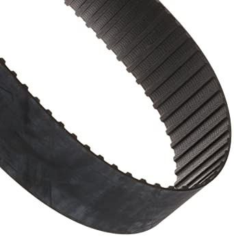 Gates 540h300 Powergrip Timing Belt Heavy 1 2 Pitch 3 Width 108 Teeth 54 00 Pitch Length Industrial Timing Belts Amazon Com Industrial Scientific