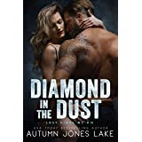 Diamond in the Dust (Lost Kings MC Book 18)