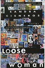 Loose Woman: Poems (Vintage Contemporaries) Kindle Edition