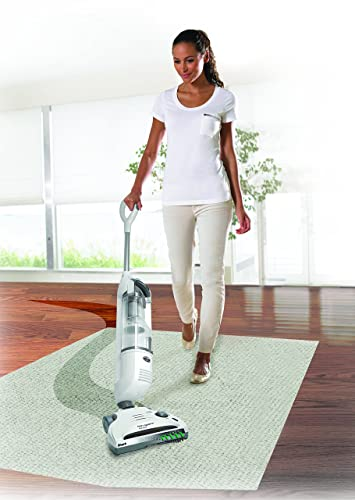 Shark SV1106 Navigator FreeStyle Cordless Vacuum review